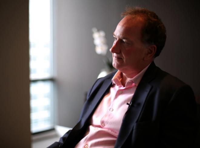 Arian Silver CEO Jim Williams Q&A: Market Fundamentals, Investor Manipulation and Conspiracies