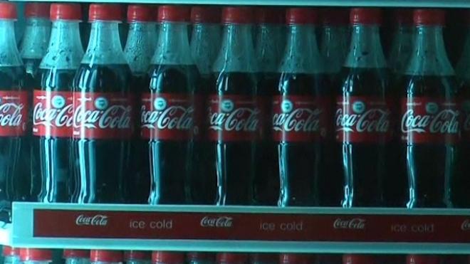 Coca-Cola To Begin Production In Myanmar