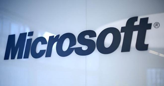 Robert Epstein of Microsoft talks PCs, tablets, and Windows 8