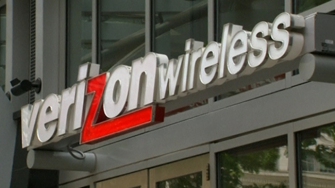 Obama Administration Defends Verizon Records