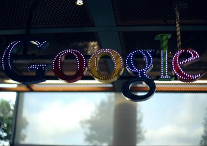 Google Announces Global Impact Award Winners in London