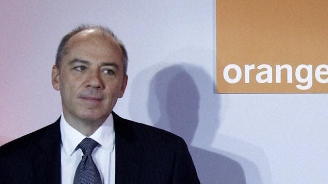 Orange CEO Under Formal Investigation In Tapie Case
