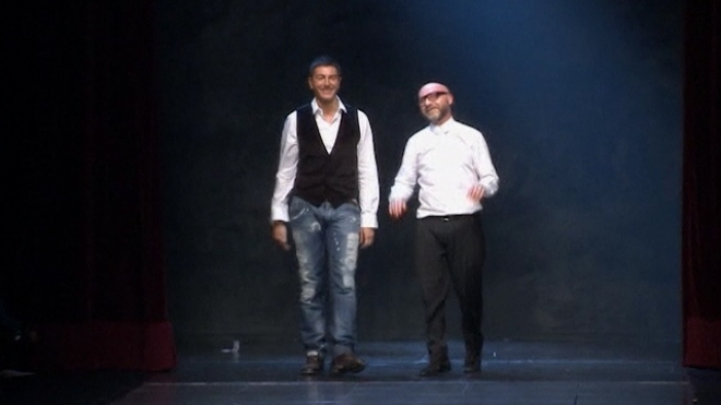 Dolce And Gabbana Face Verdict On Tax Evasion