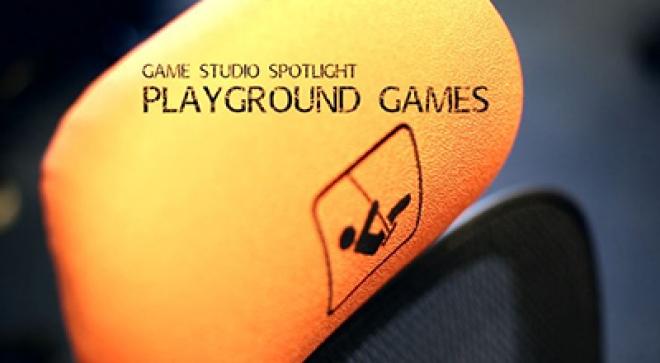 Game studio spotlight playground games for 3rd international salon of photography smederevo 2013