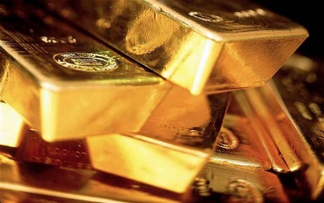 Dip In Prices Entices Gold Customers In India