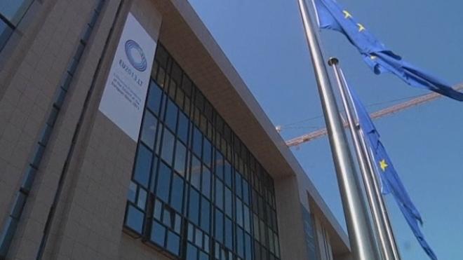 Eurozone Grants 6.8 Billion Euro Lifeline For Greece