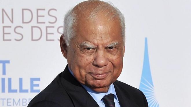 Egypt Names New Interim Prime Minister