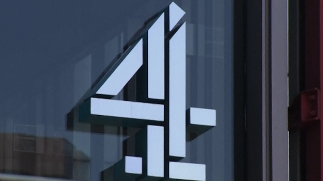 Channel 4 Broadcasts Call To Prayer During Ramadan