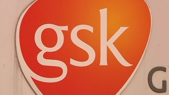 China Police Accuse GSK of Channelling £324m Bribes