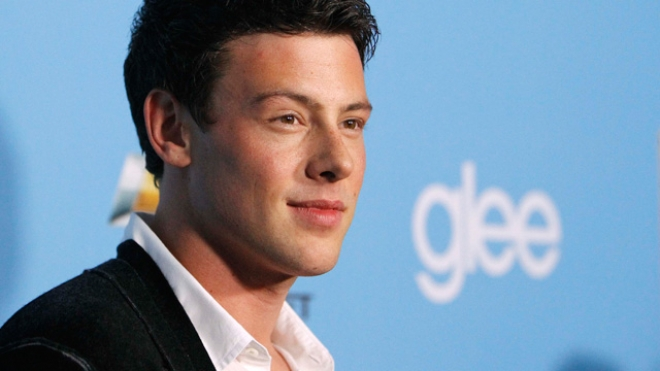 Cause of Death Confirmed For Cory Monteith