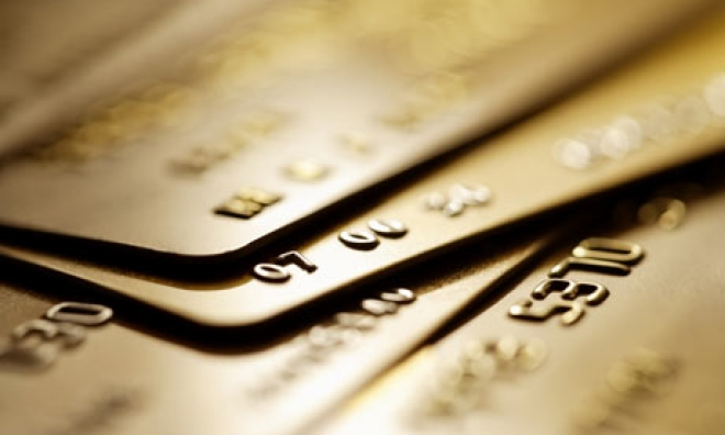 Europe To Cut The Cost Of Paying By Card