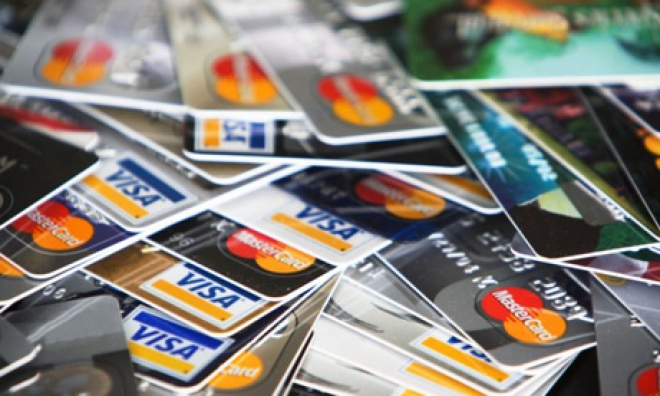 FCA Launches £150bn Credit Card Competition Review