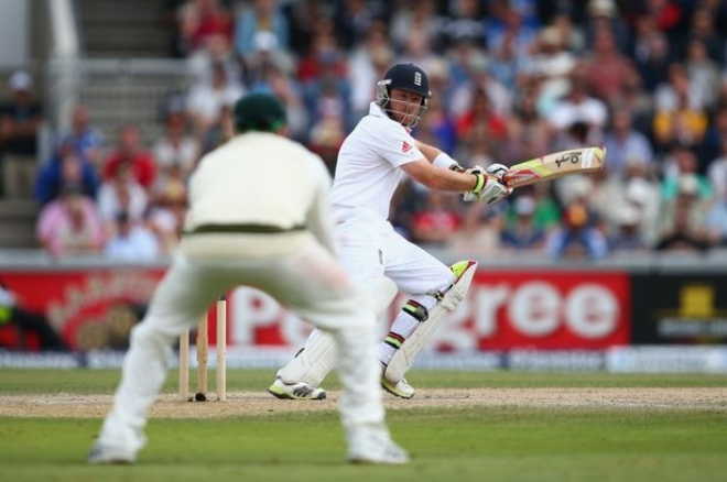 Rain Helps England Retain Ashes With Draw