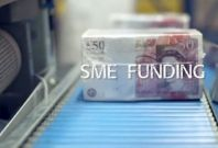 SME Funding: Crisis of Cash Flow?