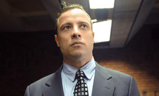 Pistorius Trial Expected To Begin March 2014