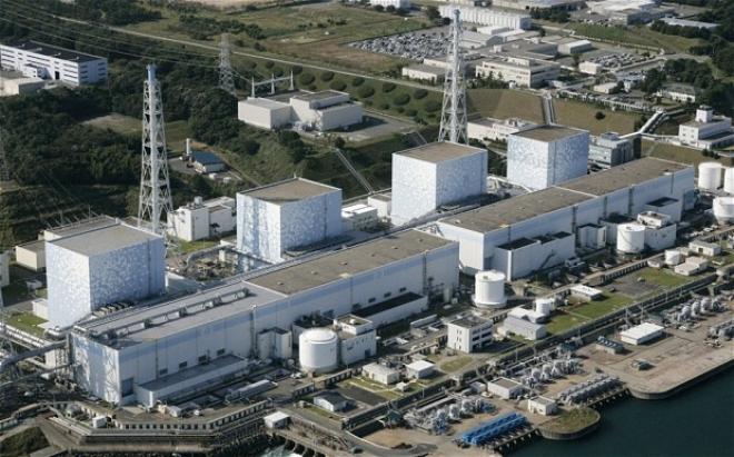 Japan Debates Issuing Gravest Fukushima Nuclear Warning