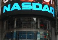 Wall Street Climbs After Extended Nasdaq Outage