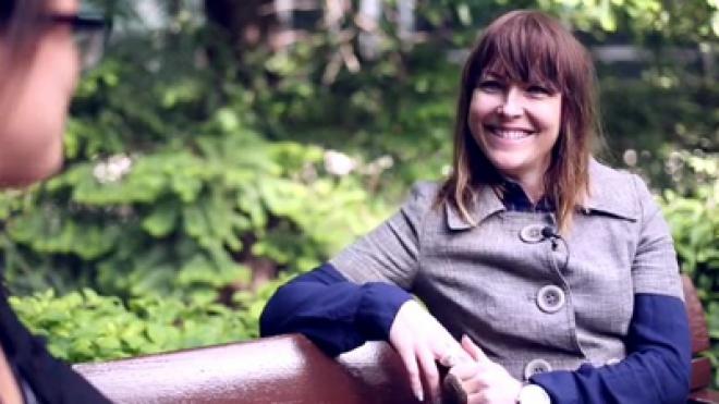 Breaking Glass Ceiling: UKIE CEO Dr. Jo Twist on Women in Gaming