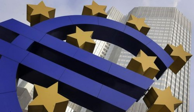 Eurogroup: Third Bailout For Greece Realistic
