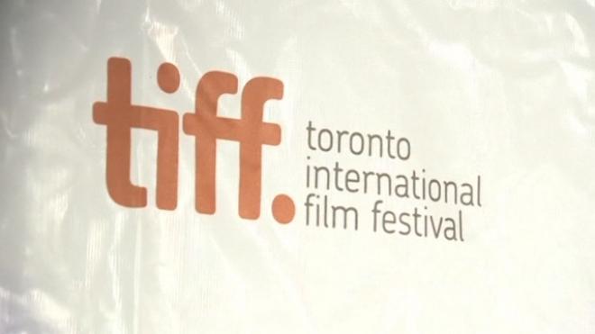 TIFF Opens With Bill Condon Wikileaks Biopic