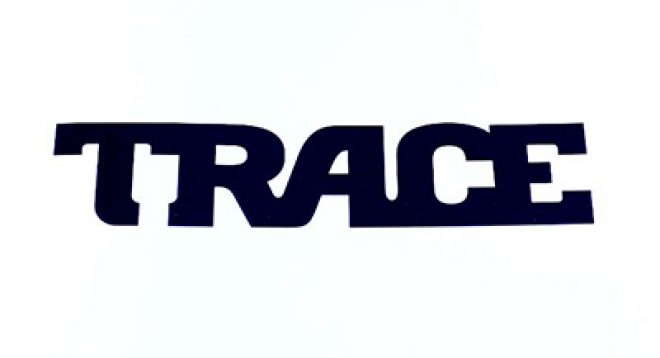 Trace Media: Coming to a TV Screen Near You?