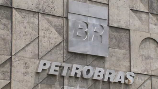 U.S. Tapped Into Networks Of Google and Petrobras