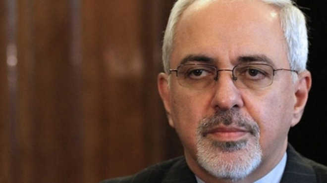 Iranian FM: Force Against Syria Will Lead To Catastrophe