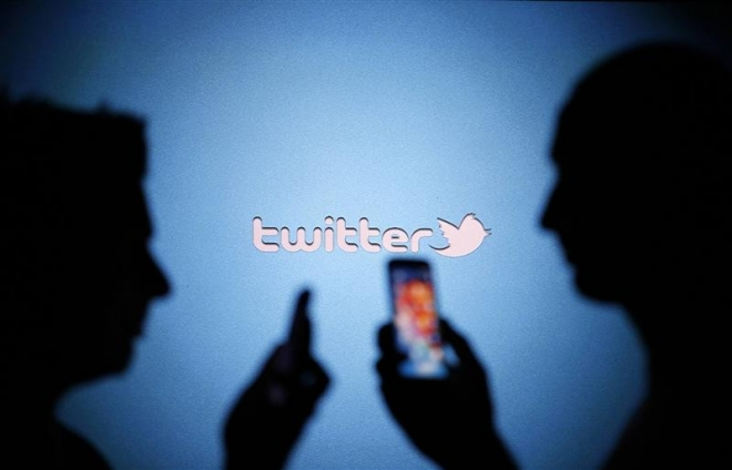 Twitter Announces IPO Filing