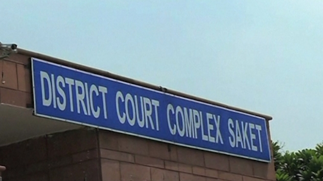 Four Guilty Of Delhi Gang Rape Sentenced To Death