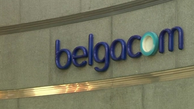 Belgium Investigates Suspected Cyber Foreign Spying