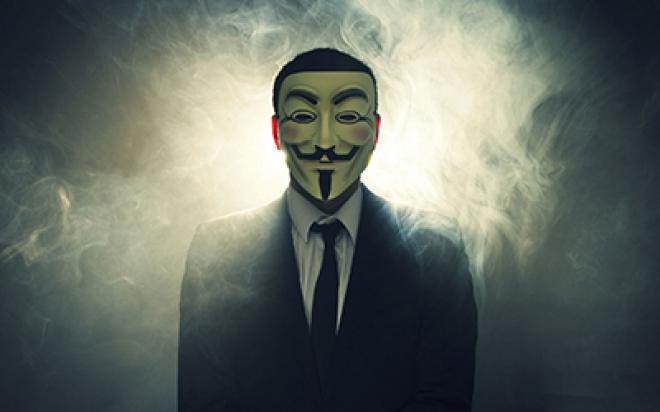 Cyber Warfare: Rise of the Hacktivist