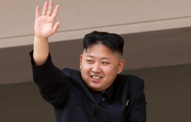 North Korea Says Its Nuclear Ambitions Remain
