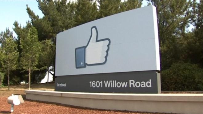 Facebook A Possible Nobel Peace Prize Contender