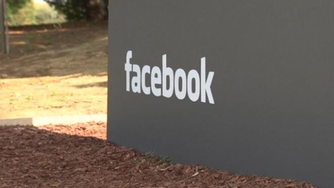 Facebook Pays Zero UK Corporation Tax in 2012
