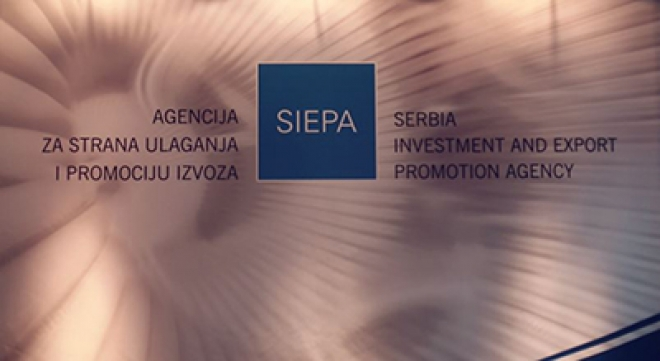 Serbia's Investment Agency Urges Investors to Shrug Off the Past
