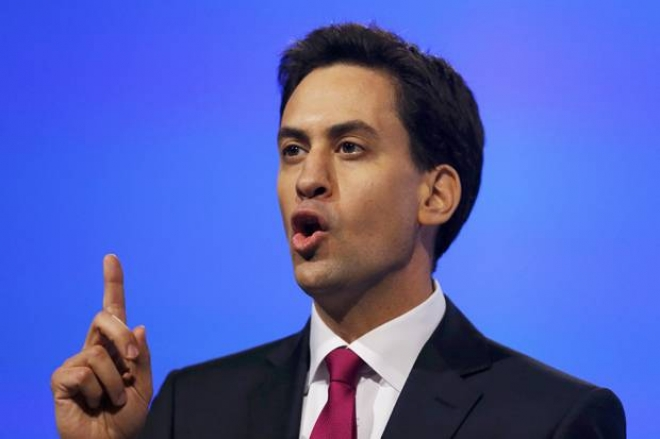Labour Pledges to Hit Payday Lenders With Extra Fees