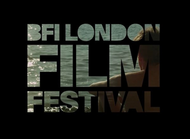 London Film Festival 2013 Roundup