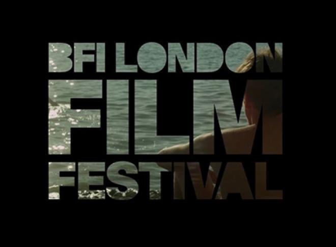 London Film Festival 2013 Roundup