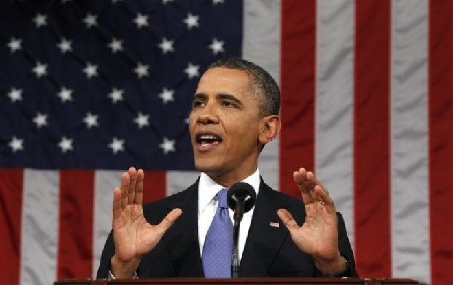President Obama Vows To Get Obamacare Website Fixed