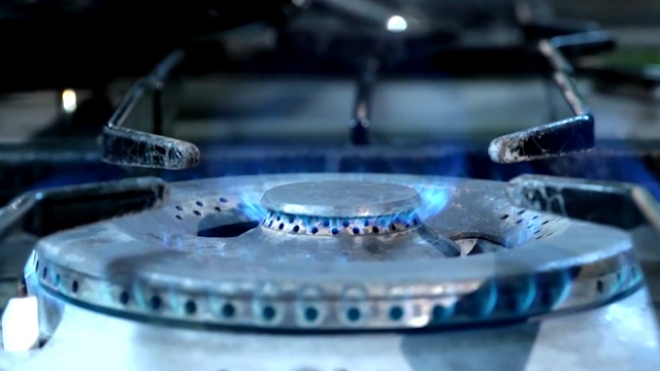 Scottish Power to Hike Energy Prices by 8.6%
