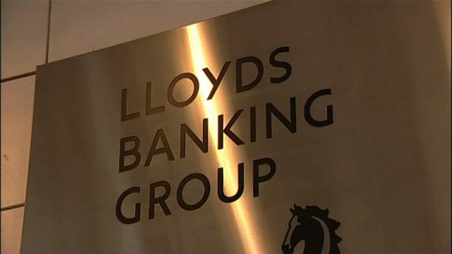 Mis-Selling PPI: Lloyds Compensation Pot Hits £8bn