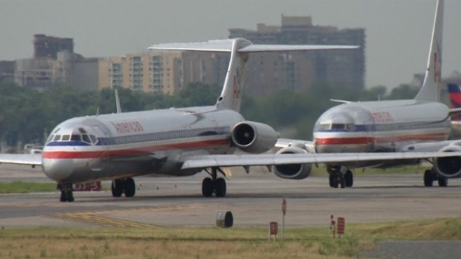 FAA Eases Restrictions On Use Of Electronic Devices