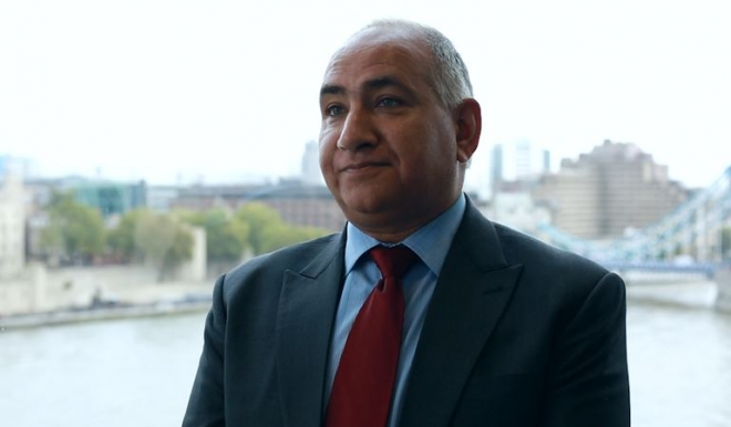 CBI's SME Chief: European Digital Market Key to Growth