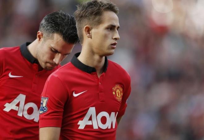 Manchester United Ready for Sociedad Showdown