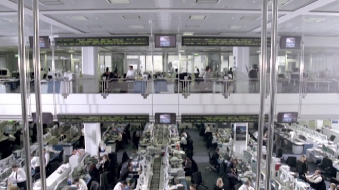 Deutsche Bank Wins Sebastian Holdings Compensation