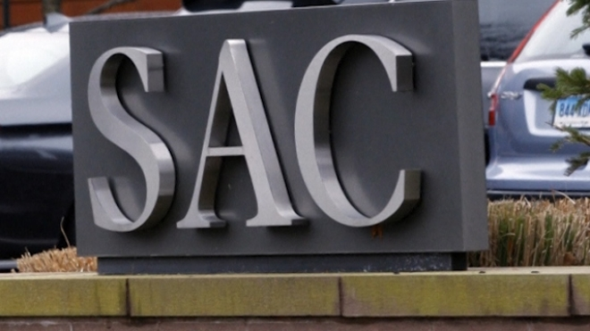 SAC Capital Pleads Guilty To Fraud Charges