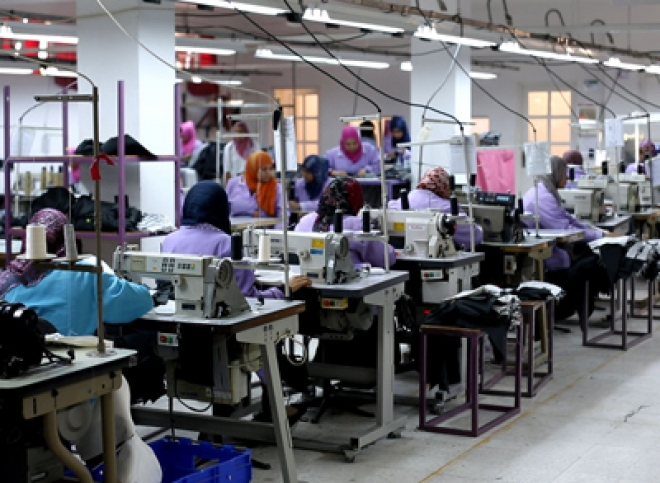 Tunisia's Fashion Wear: Beacon for Ethical Garment Production
