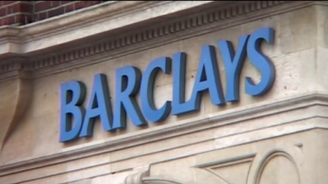 Barclays Plans 1,700 Job Cuts Across UK Branches