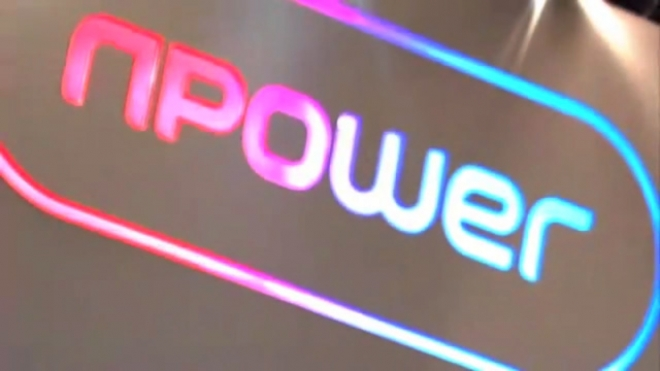 Npower Is Britains Most Complained-About Energy Firm