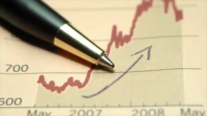 UK Personal Debt Almost Equivalent to 2012 GDP